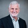 Ron Hoge