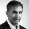 K.V. Rao