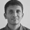 Pramod Sridharamurthy