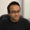 Rajesh Ramanand