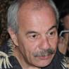 Philippe Lequerre