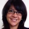 Karla Gallardo