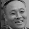 Lawrence Lee