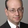 Gordon Crovitz