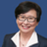Janice R. Fukakusa