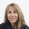 Glenda Flanagan