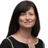 Patricia Malarkey