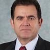 Dennis S. Baldwin