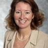 Marianne Short