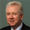 John Gibney