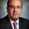 Amit Banati