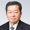 Takahiko Ijichi