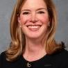 Megan Burkhart