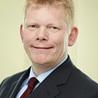 Guido Kerkhoff
