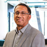 Sankar Narayan