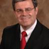 Michael Van Horn