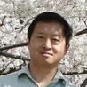 Steve Wang