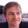 Martin Ramsin