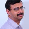 Vivek Sood