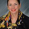 Meg McCarthy