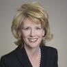 Marcia Backus