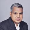 Ramesh Rathi