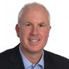 Jay McMullan