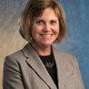 Joanne Raphael