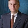 Gregory Dudkin