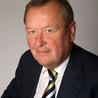 Robert Symons