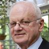 Warren Eisenberg