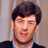 Steven Temares