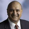 Ali Salehpour