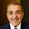 Leonard Riggio