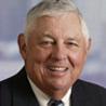 William T. Dillard II
