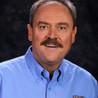 Greg Henslee