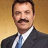 Bruce A. Fleming