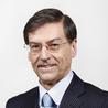 Alain Fradin