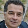 Gilles Labossière