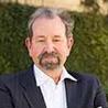 Martin Kohn