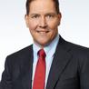 Martijn Van Koten