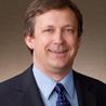 Jeffrey D. Ayers