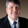 Dave Czeszewski