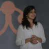 Priyanka Kohli