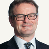 Wim Dejonghe