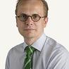 Andrew Brammer