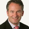 Richard Grove