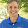 Steve Bianchi