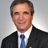 Rolando Meninato