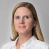 Kristin Markworth